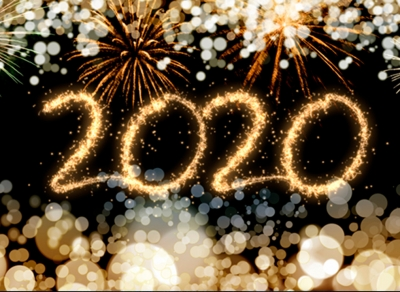 Постер к новости Новый Год